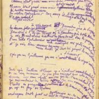 POE MAN1 Poèmes 1924 1927 1 9.jpg