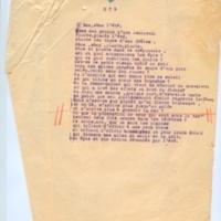 POE TAP PRESQUE SONGES 10.jpg
