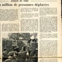REC_MAN_JOUR18_journaux coupure3.jpg