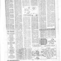Chronique198-210_Page_12.jpg