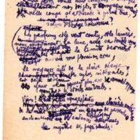 NUM POE MAN1 Poèmes 1930 6.jpg