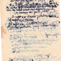 NUM POE MAN1 Poèmes 1930 3V.jpg