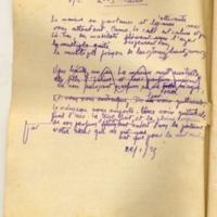 POE MAN1 Poèmes 1924 1927 1 2.jpg
