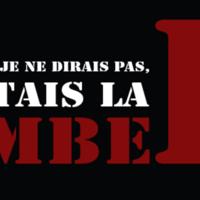 bombeH.jpg