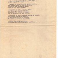 NUM POE TAP1 Presque songes 2 15.jpg