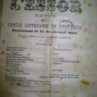 NUM POE REV ES  1928-03-15 Notes sur Quelques Poètes 00.jpg