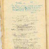 POE MAN1 Poèmes 1924 1927 III 27.jpg