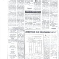 Chronique4-82_Page_34.jpg