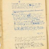 POE MAN1 Poèmes 1924 1927 III 31.jpg