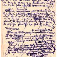 NUM POE MAN1 Poèmes 1930 11.jpg