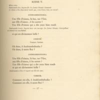 THE EDIT IMAITSO Cantate VF 20.jpg