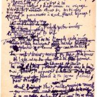 NUM POE MAN1 Poèmes 1930 10.jpg