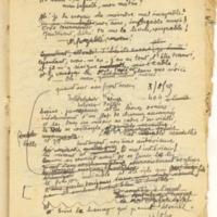 POE MAN1 Poèmes 1924 1927 2 19.jpg