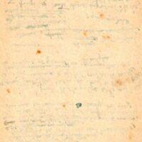 NUM POE MAN1 Poèmes 1930 20V.jpg
