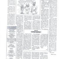 Chronique4-82_Page_27.jpg