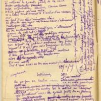POE MAN1 Poèmes 1924 1927 1 15.jpg