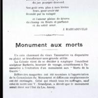 NUM POE REV 18LS Amours royales 2.jpg