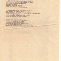 NUM POE TAP1 Presque songes 2 13.jpg