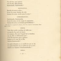 THE EDIT IMAITSO Cantate VF 24.jpg