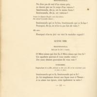 THE EDIT IMAITSO Cantate VF 34.jpg
