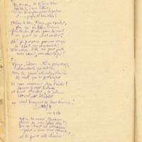 POE MAN1 Poèmes 1924 1927 3 23.jpg