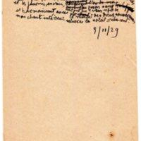 NUM POE MAN1 Poèmes 1929 12.jpg