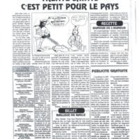 Chronique4-82_Page_11.jpg