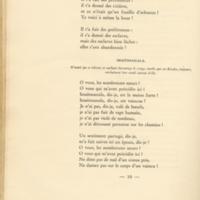 THE EDIT IMAITSO Cantate VF 33.jpg
