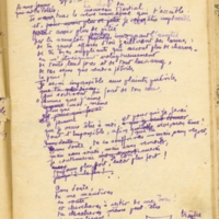 POE MAN1 Poèmes 1924 1927 1 3.jpg