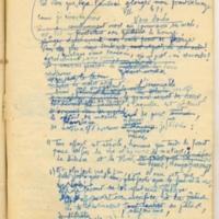POE MAN1 Poèmes 1924 1927 III 39.jpg