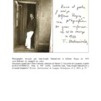 Photo de JJR envoyée à Alfonso Reyes.pdf