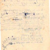 NUM POE MAN1 Poèmes 1931 2v.jpg