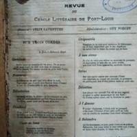 NUM POE REV ES Sur trois cordes 1925-11-15.jpg