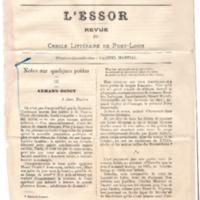 NUM ETU REV ES Notes poètes 3.pdf