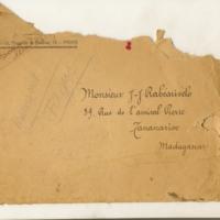 Enveloppe Fagus Correspondance.jpg