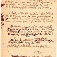 NUM POE MAN1 Poèmes 1929 7.jpg