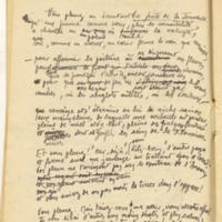 POE MAN1 Poèmes 1924 1927 2 16.jpg