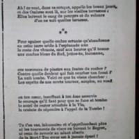 NUM POE REV ES  1926-02-15 Les poèmes de la ville-bleue 01.jpg