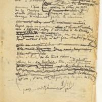 POE MAN1 Poèmes 1924 1927 2 23.jpg