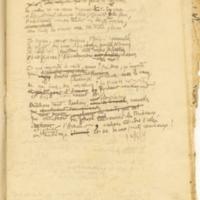 POE MAN1 Poèmes 1924 1927 2 7.jpg