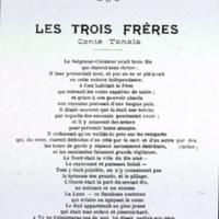 NUM ETU REV 18LS Trois frères 1.jpg