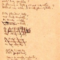 NUM POE MAN1 Poèmes 1929 5.jpg