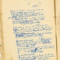 POE MAN1 Poèmes 1924 1927 III 42.jpg