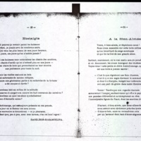 ETU REV 18LS Ambohimanga 4.jpg