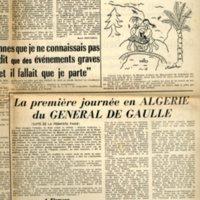 REC_MAN_JOUR19_journaux coupure3v suite2.jpg