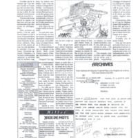 Chronique4-82_Page_19.jpg