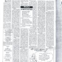 Chronique4-82_Page_37.jpg