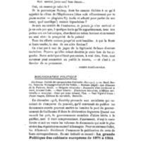 DOC020916-02092016145220.pdf
