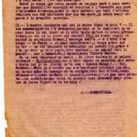 NUM ETU TAP Goncourt  (verso).jpg