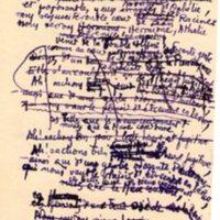 NUM POE MAN1 Poèmes 1930 5.jpg